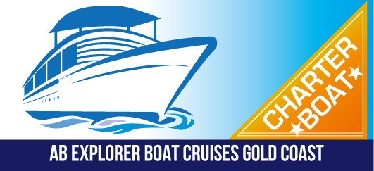 Boat Cruises Gold Coast